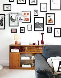 living room prints wall portraits kitchen prints uk living room online poikilothermia