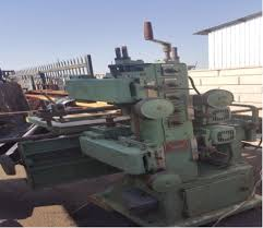 Wood Machine Auctions Uk by Woodworking Machinery Auctions South Africa With Simple Trend