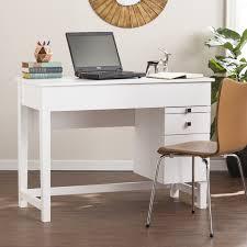 Adjustable Height Desk Reviews by Mid Century Computer Desk Decorative Desk Decoration