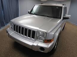lexus of tucson automall 2006 jeep commander city ohio north coast auto mall of bedford