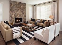 livingroom calgary 7 the living room calgary menu living room visit calgary