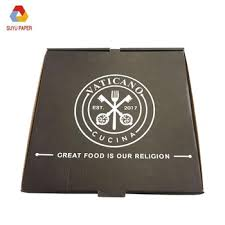 personalized pizza boxes personalized pizza box 100 recycable corrugated paper cheap bulk