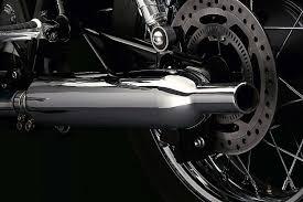 bonneville t120 triumph motorcycles
