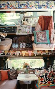 220 best vw interior ideas images on pinterest campervan