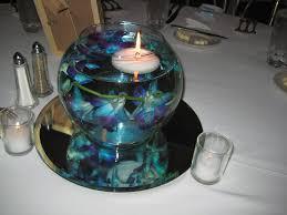 fish bowl decoration ideas cool home design luxury on fish bowl