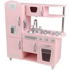 pink retro kitchen collection pink retro kitchen collection gift ideas kitchen