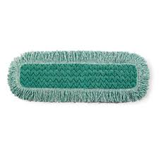 Bona 128 Oz Stone Tile And Laminate Cleaner Wm700018172 The Bona Microfiber Cleaning Pad Ax0003053 The Home Depot