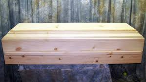 simple cremation index of images cremation