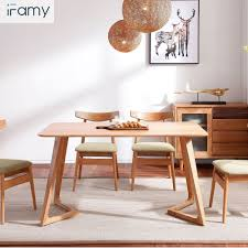 wooden dining table wooden dining table suppliers and