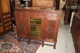 antiques furniture sideboards u0026 buffets 1800 1899 u2013 sam u0027s antiques