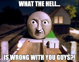 Henry Meme - henry meme 3 by railtoonbronyfan3751 on deviantart