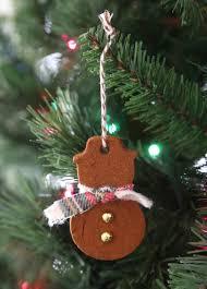 ornaments cool ornaments cool