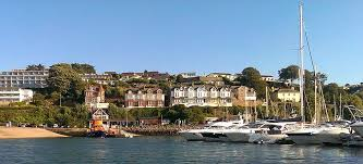 Harbour Lights Apartments Harbour Lights Self Catering Apartments In Brixham Devon Home