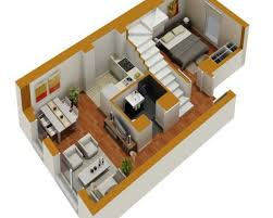 make my home make a home design home design and plans photo of fine ideas about