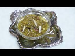 quick lapsi halwa pressure cooker recipe bulgar wheat sweet
