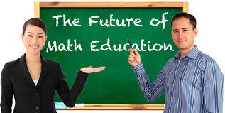 free math help and free math videos online at mathvids com