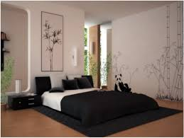 diy small bedroom makeover cheap ideas pinterest snsm155com