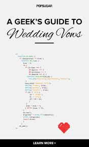 Great Wedding Sayings Best 25 Engineers Day Quotes Ideas On Pinterest Epic Fail
