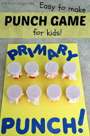 Games To Play In Hotel Room - best 25 kid games ideas on pinterest indoor games for kids