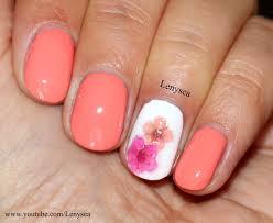 cute nail designs choice image nail art designs