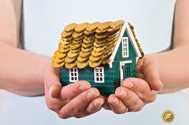 mutui al 100 per cento prima casa mutuo 100 per cento prima casa confronta le offerte migliori