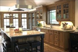 cabinet makers manassas va kitchen cabinet and bath warehouse large size of kitchen cabinet