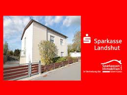 La Villa Bad Aibling Immobiliencenter Sparkasse Landshut Immobilien Landshut