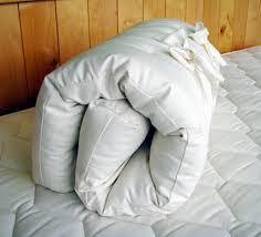 seattle natural mattress store best mattress decoration