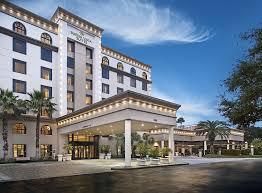 hilton grand vacation club seaworld floor plans orlando hotel buena vista suites orlando florida