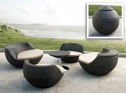 Modern Furniture Stores In Nj by Furniture Stunning Outdoor Wicker Furniture Stunning Outdoor