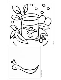 coloring pages matisse coloring pages mycoloring free printable