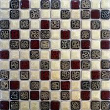 Kitchen Wall Ceramic Tile - italian porcelain tile backsplash kitchen walls glazed ceramic