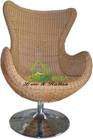 egg chair reproduction egg chair reproduction suppliers and