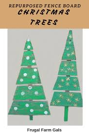 cheap christmas trees how to make a cheap diy christmas trees for your yard