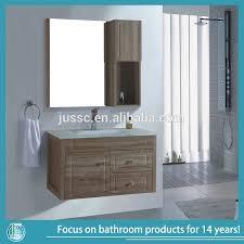 14 Inch Deep Bathroom Vanity Rv Bathroom Vanity Rv Bathroom Vanity Suppliers And Manufacturers