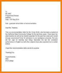 Interior Design Cover Letter Interior Designer Cover Letter Interface Designer Cover Letter