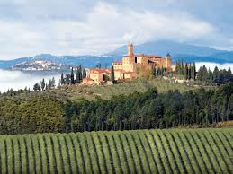 castello hotel in tuscany italy in style home design and