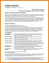 8 hr resume example chef resumed