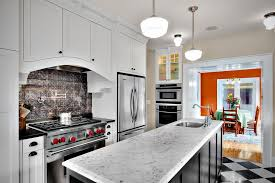 kitchen faucets seattle seattle tin backsplash ideas kitchen craftsman with tile stainless