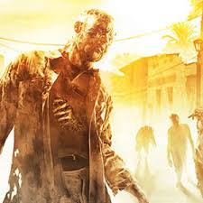 Dying Light Trailer Dying Light Ps4 Playstation 4 News Reviews Trailer U0026 Screenshots