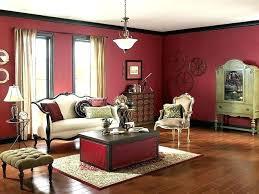 red sofa decor red couch decor ideas innovation design red sofa living room ideas