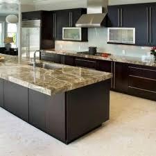 cuisine plan de travail granit plan de travail en marbre pour cuisine plan vasque salle de bain en