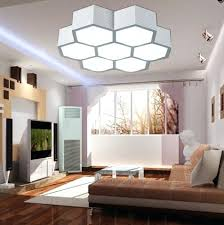 Modern Living Room Ceiling Lights Led Ceiling Lights Living Room Picture Of Led Living Room Ceiling
