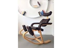 Hippo Chair Stokke Hippo Rocking Chair Stokke Kneeling Rocking Chair Stokke