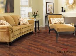 floor installation service inc carpet floors and more