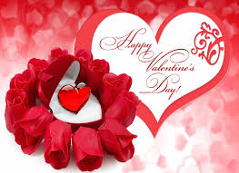 valentine day wallpapers free download wallpaperpulse