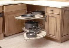 kitchen cabinets storage ideas amazing corner cabinet storage ideas kitchen corner cabinet