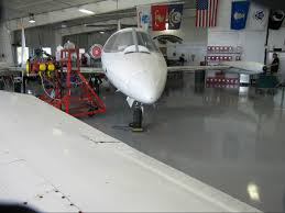 Industrial Epoxy Paint Heavy Tonnage Industrial Epoxy Flooring System Industrial Epoxy