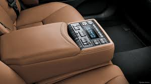 recall on lexus ls 460 the lexus ls is packed with comfort jump right in and experience