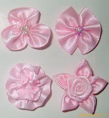 satin ribbon flowers 2014 new design make satin ribbon flowers buy make satin ribbon